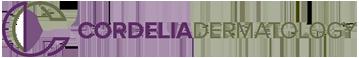 Cordelia Dermatology