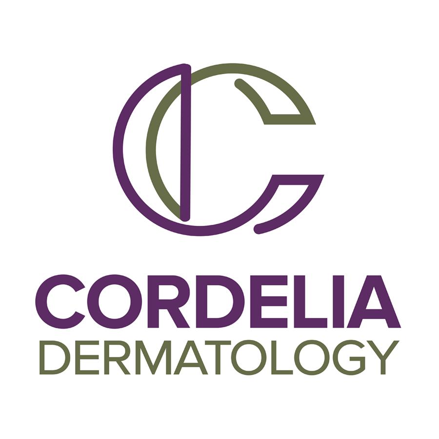 Cordelia Dermatology   Specialist Skin Clinic   South Brisbane